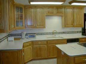Countertops With White Kitchen Cabinets Kitchen Cabinets Fiorenza Custom Woodworking