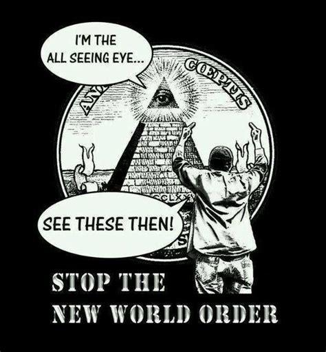 anti illuminati discover and save creative ideas