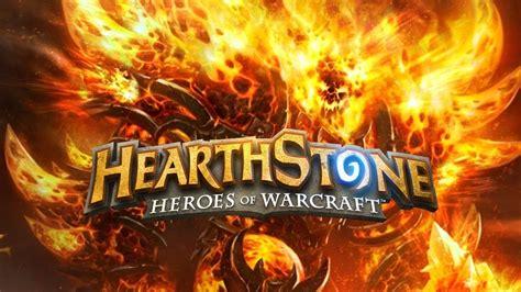 hearthstone heroes  arenas rewards ep  ign video