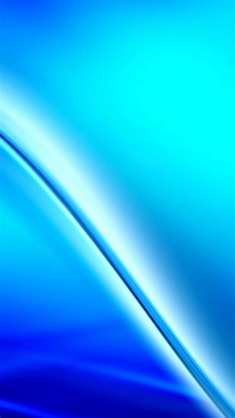 light blue and white wallpaper wallpapersafari