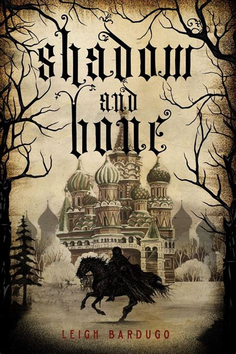 shadow and bone trilogy 125019623x guest post rich deas on designing the grisha trilogy covers