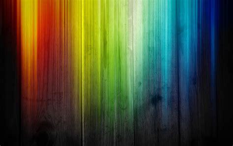 imagenes background web houten achtergronden hd wallpapers