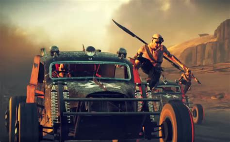 download free full version pc game mad truckers mad max game free download for pc full version free