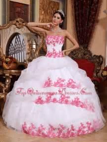 Old fashionable quinceanera dressesabc fashion quinceanera dress