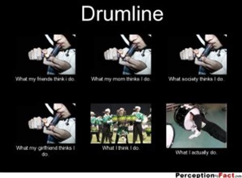 Drum Corps Memes - drum corps motivational quotes quotesgram