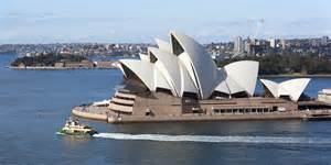 House Blueprint App a police operation took place at sydney opera house