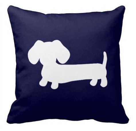 dachshund blue dog dachshund decor from hodi home decor 27 best dachshund decor home products images on