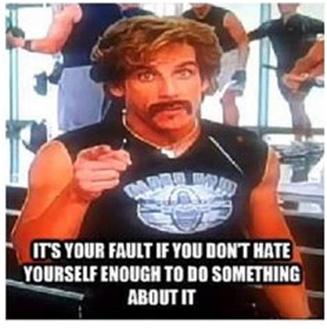 Dodgeball Movie Memes - dodgeball wrench quotes image quotes at relatably com