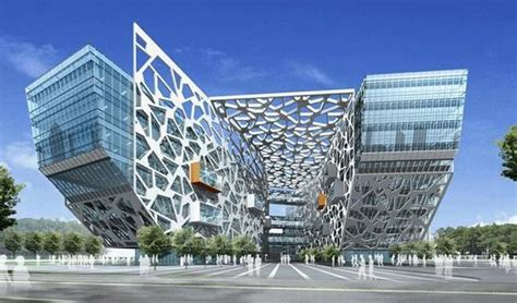 alibaba headquarters alibaba headquarters commercial interiors pinterest