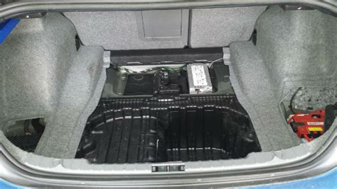 1er Bmw 2007 Batterie Wechseln bmw 3er schlssel batterie wechseln e90