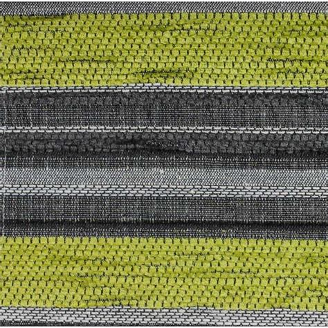 light grey upholstery fabric designer striped upholstery fabric in lime grey and light