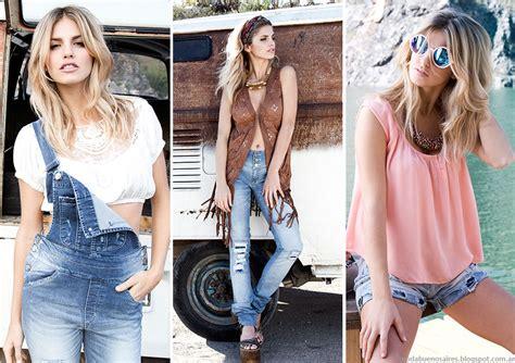 ropa jivenil para dama del 2016 soyfacebooknet moda 2018 moda y tendencias en buenos aires af jeans