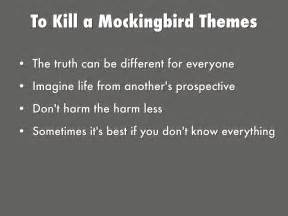 to kill a mockingbird law theme ella powers by matthew bell