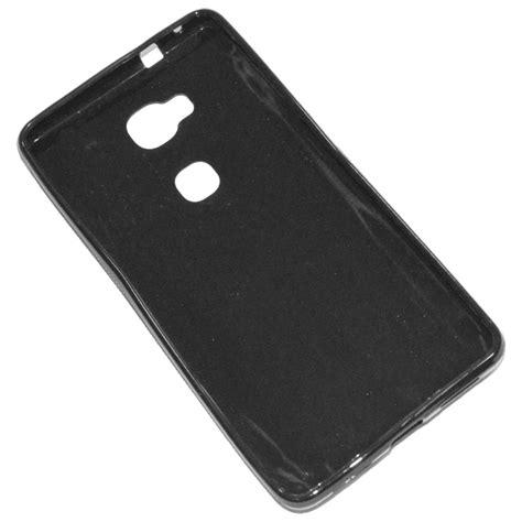 Silikon Huawei Gr5 5x Terbarutermurah Ssyl Custodia Tpu Silicone Cover Per Huawei Honor 5x