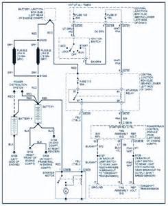2008 ford f 350 diesel wiring diagram auto wiring diagrams