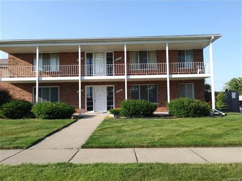 Page 3 Waterfront Apartments For Rent In Detroit Mi by Michigan Waterfront Property In Detroit Grosse Point St