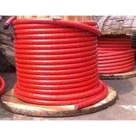 Kabel Xlpe jual kabel xlpe xlpe cable power oleh toko ground rod
