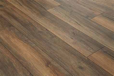 series woods professional 12mm laminate flooring oak harbour fab flooring