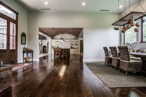 inwood house inwood mortgage house of the week unbelieveable italian farmhouse in bluffview built by tv