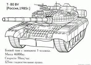 tank coloring pages tank coloring pages free coloring pages war