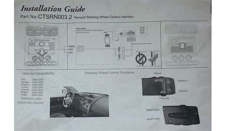 renault update list wiring diagram wiring diagram