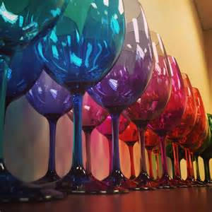 Beautiful Wine Glasses by Beautiful Wine Glasses Beautiful Wine Glasses