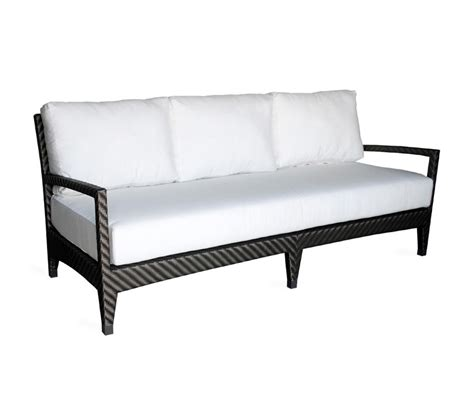 savannah sofa savannah sofa garden sofas from kannoa architonic