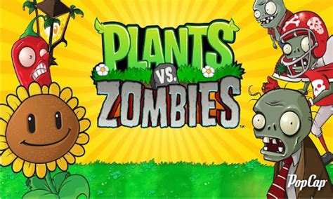 Mouse Planet Vs Zombi popcap confirms plants vs zombies sequel launch in 2013 gizbot gizbot news