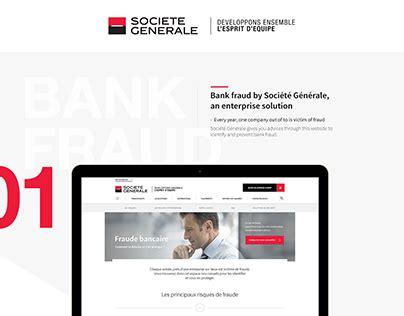 societe generale bank on web mehdi boumendjel on pantone canvas gallery