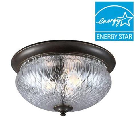 Ceiling Security Light Lithonia Lighting Outdoor Grey High Pressure Sodium Ceiling Mount Utility Vapor Tight Security