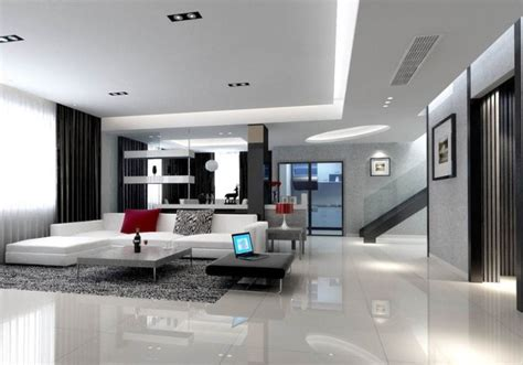 room interior design elegant living room interior design of villa