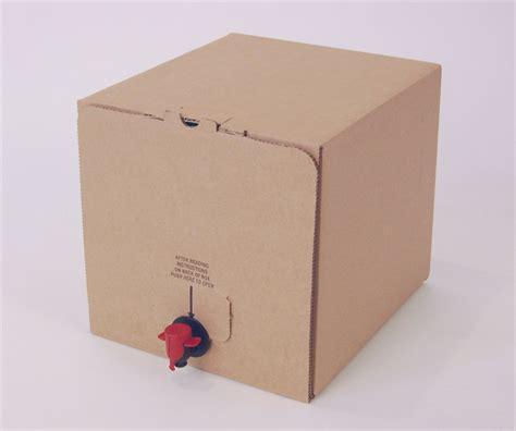 Bag 10 Liter Pack 10 litre bag in boxes pack of 5 vigo presses ltd