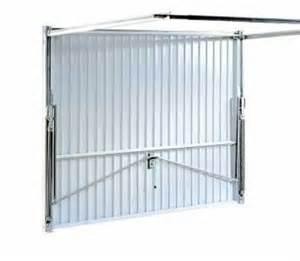 securiser porte de garage basculante portes de garage basculantes isol conseil pr 232 s de lyon
