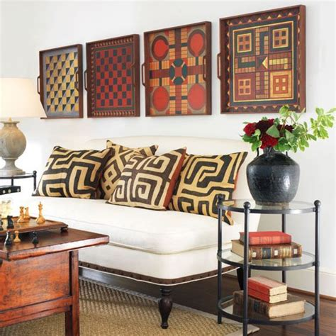 home decorating forums best 25 african home decor ideas on pinterest african