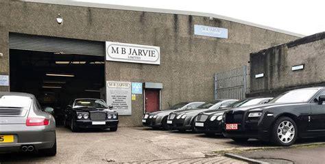Motor Trade Jobs Glasgow by Mechanic Apprenticeship Glasgow Apply Online M B