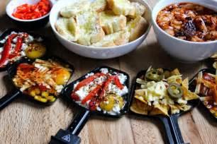 raclette dinner more raclette dinner recipe ideas