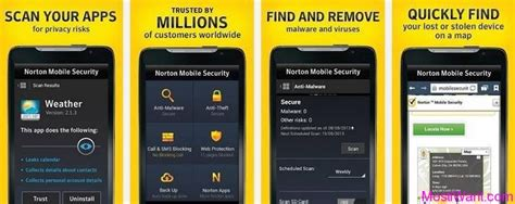 norton mobile key norton mobile security key lendingunlocker