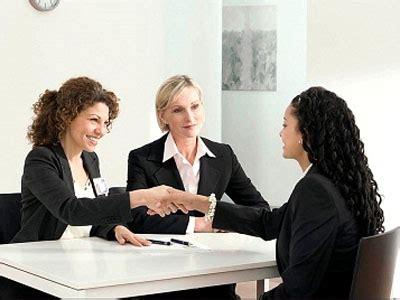 Tutorial Wawancara Pekerjaan | tips menjawab pertanyaan saat wawancara kerja anggra permana