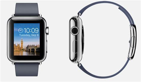 apple watch apple watch launching in spring according to apple