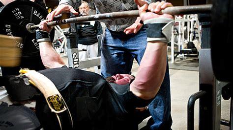 big bench program big bad bench t nation
