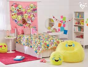 Stuff For Kids Rooms by Wake Up On The Bright Side With Emoji Everything Your