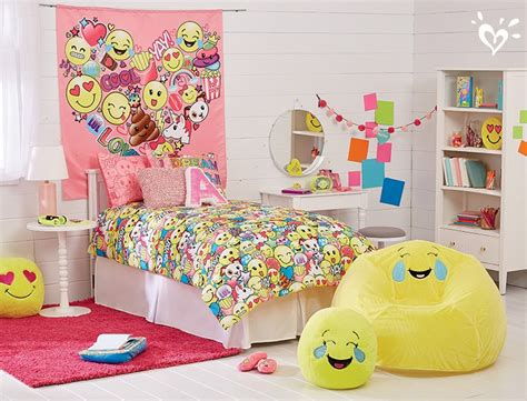 emoji wallpaper for rooms wake up on the bright side with emoji everything your