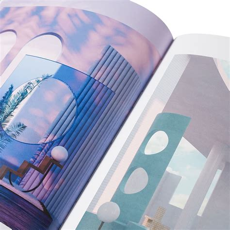 dreamscapes artificial architecture gestalten