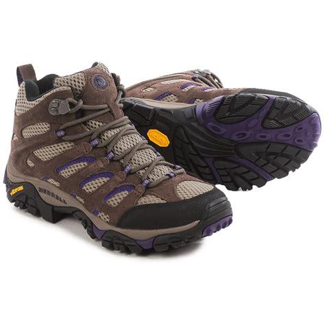 29 unique hiking boots sobatapk