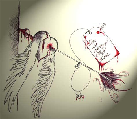 I M Sorry Sketches by I M So Sorry My By Bleedingrain511 On Deviantart