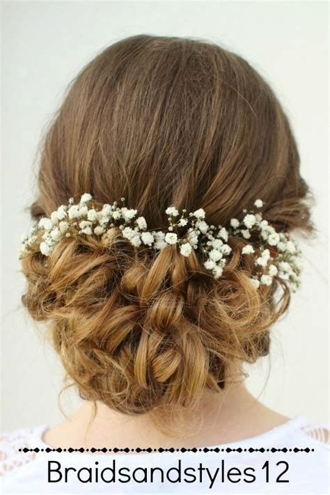 diy occasion hairstyles best 25 messy updo hairstyles ideas on pinterest messy