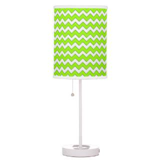 lime green table l lime green table pendant ls zazzle
