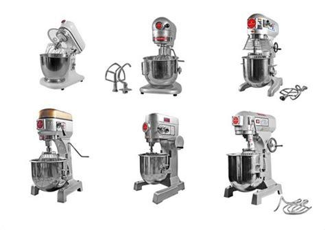 Pasaran Mixer Roti mixer roti untuk usaha roti agar produksi roti efisien