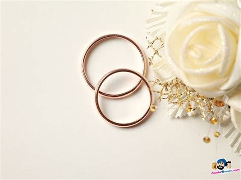 wedding music layout wedding rings background wedding wallpaper