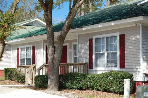 the cottages tallahassee the cottages of cumberland forest 385rent 385rent